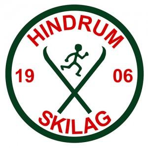 HindrumSkilag-logo2015-500x500