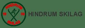 Hindrum Skilag